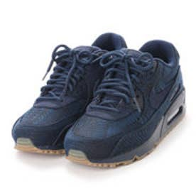 ナイキ NIKE atmos AIR MAX 90 PRM (BLACK)