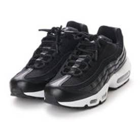 ナイキ NIKE atmos AIR MAX 95 PRM (BLACK)