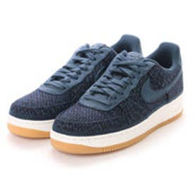 ナイキ NIKE atmos AIR FORCE 1 07 INDIGO (INDIGO)