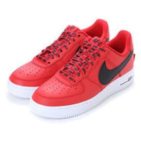 ナイキ NIKE atmos NIKE AIR FORCE 1 07 LV8 (RED)