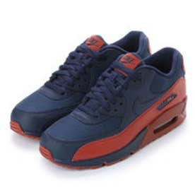 ナイキ NIKE atmos NIKE AIR MAX 90 ESSENTIAL (NAVY)