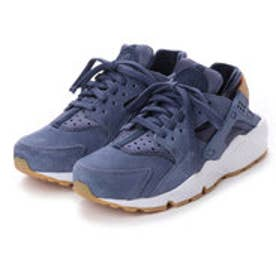 ナイキ NIKE atmos WMNS AIR HUARACHE RUN SD (BLUE)