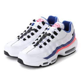 ナイキ NIKE atmos AIR MAX 95 ESSENTIAL (WHITE)