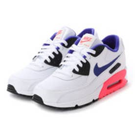 ナイキ NIKE atmos AIR MAX 90 ESSENTIAL (WHITE)