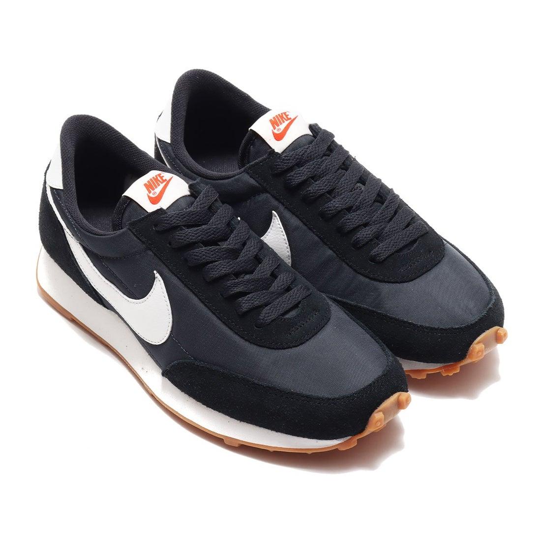 ロコンド 靴とファッションの通販サイトナイキ NIKE NIKE W DAYBREAK (BLACK)