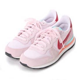 ナイキ NIKE atmos WMNS INTERNATIONALIST (PINK)
