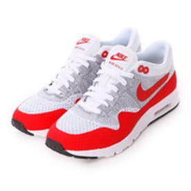 ナイキ NIKE atmos WMNS AIR MAX 1 ULTRA FLYKNIT (RED)