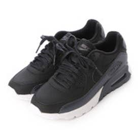 ナイキ NIKE atmos WMN AIR MAX 90 ULTRA SE (BLACK)