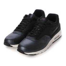 ナイキ NIKE atmos WMNS AIR MAX 1 ULTRA SE (BLACK)