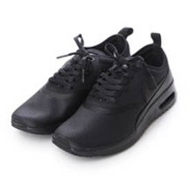 ナイキ NIKE atmos W AIR MAX THEA ULTRA PRM (BLACK)