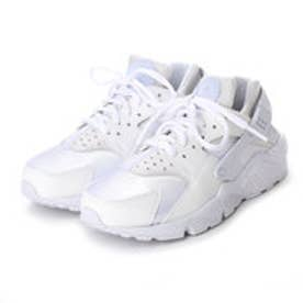 ナイキ NIKE atmos WMNS AIR HUARACHE RUN (WHITE)