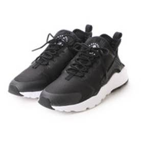 ナイキ NIKE atmos W AIR HUARACHE RUN ULTRA (BLACK)