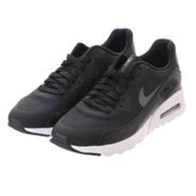 ナイキ NIKE atmos W AIR MAX 90 ULTRA 2.0 (BLACK)
