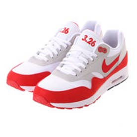 ナイキ NIKE atmos W AIR MAX 1 ULTRA 2.0 LE (WHITE)
