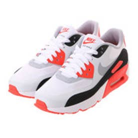 ナイキ NIKE atmos AIR MAX 90 ULTRA 2.0 (GS) (WHITE)