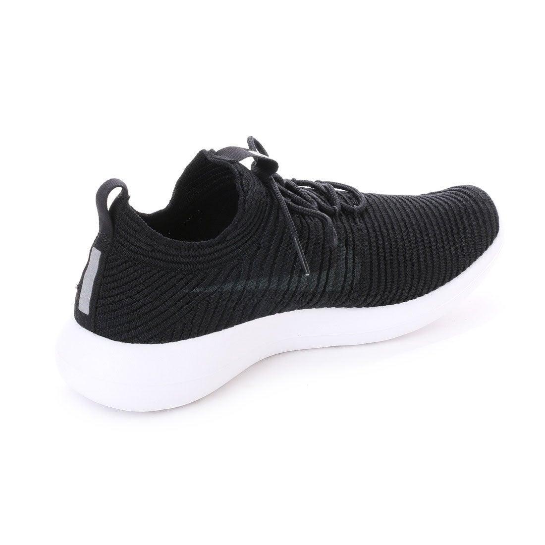 timeless design 0387f ba2be ナイキ NIKE atmos W ROSHE TWO FLYKNIT V2 (BLACK)-靴 ...