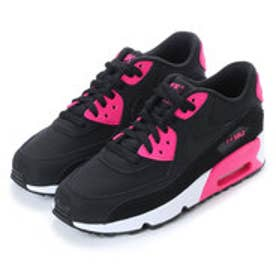 ナイキ NIKE atmos NIKE AIR MAX 90 LTR (GS) (BLACK)