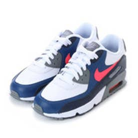 ナイキ NIKE atmos NIKE AIR MAX 90 LTR (GS) (WHITE)
