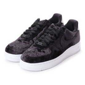 ナイキ NIKE atmos WMNS AIR FORCE 1 '07 PRM (BLACK)