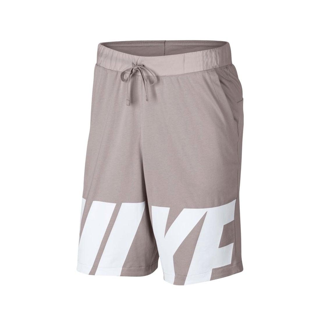 ロコンド 靴とファッションの通販サイトナイキ NIKE NIKE AS M NSW SHORT HYBRID (PINK)