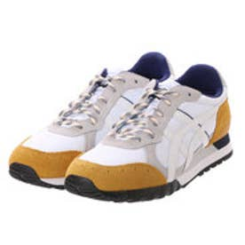 オニツカタイガー Onitsuka Tiger atmos COLORADO EIGHTY-FIVE (WHITE)
