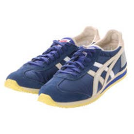 オニツカタイガー Onitsuka Tiger atmos CALIFORNIA 78 OG VIN (BLUE)