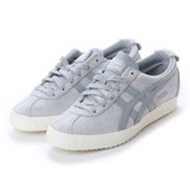オニツカタイガー Onitsuka Tiger atmos MEXICO DELEGATION (GRAY)