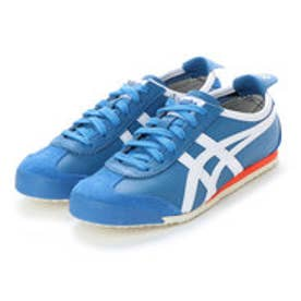 オニツカタイガー Onitsuka Tiger atmos MEXICO 66 (BLUE)
