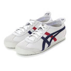 オニツカタイガー Onitsuka Tiger atmos MEXICO 66 (WHITE)