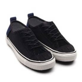 ロコンド 靴とファッションの通販サイトソレルSORELatmosBERLINLOW(BLACK)スニーカー