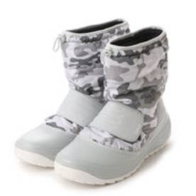 テバ TEVA atmos VERO BOOT 2 (GRAY)