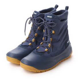 テバ TEVA atmos M HIGHLINE RS WP (NAVY)