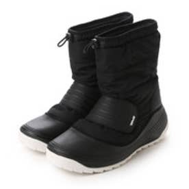 テバ TEVA atmos VERO BOOT 2 (BLACK)