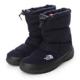 ザ ノース フェイス THE NORTH FACE atmos NUPTSE WOOL2 (N)