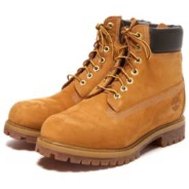ティンバーランド Timberland CHAPTER 6inch Premium Boot(WHEAT)