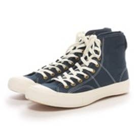 ユービック UBIQ CHAPTER UBIQ NATHALIE HI(NAVY)