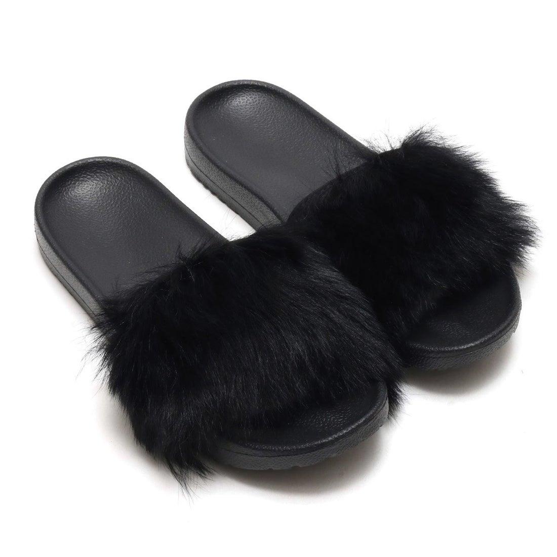 ロコンド 靴とファッションの通販サイトアグ UGG UGG Royale (BLACK)