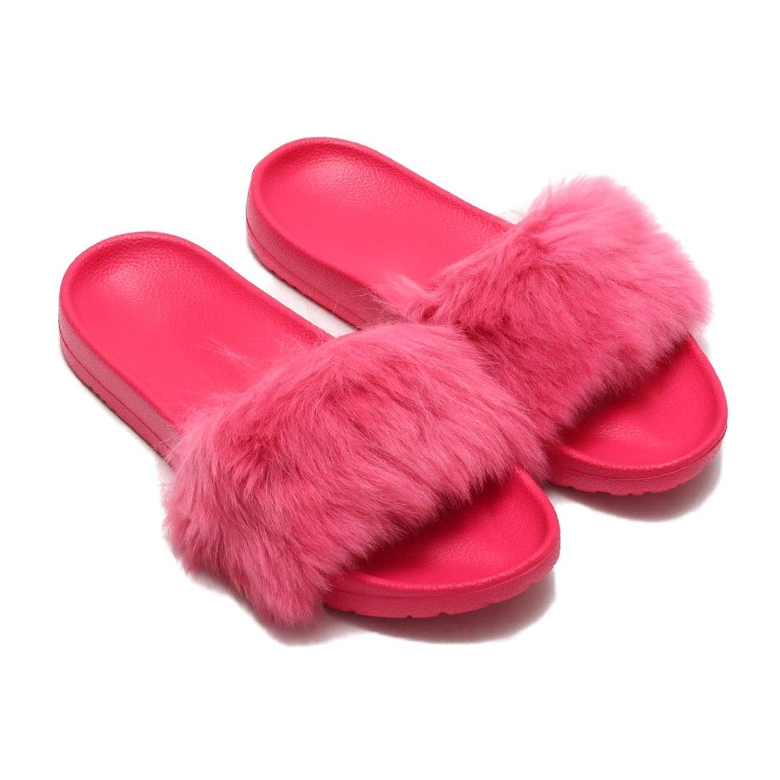 ロコンド 靴とファッションの通販サイトアグ UGG UGG W ROYALE (PINK)