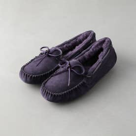 オデット エ オディール ODETTE E ODILE UGG Dakota (PURPLE)