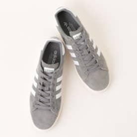 ボワソンショコラ BOISSON CHOCOLAT アディダス/adidas CAMPUS (MD.GRAY)