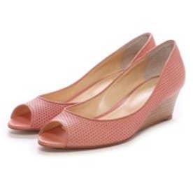 UAB O/T WDG 45(Pink)