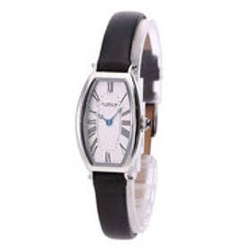 サーカ CIRCA 腕時計 レディース (シルバー)