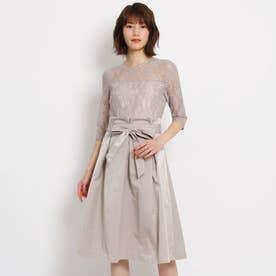 253394bd0e569 ワンピース・ドレス パーティ