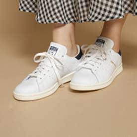 アナトリエ anatelier 【WEB限定】adidas STAN SMITH スニーカー (ホワイト)