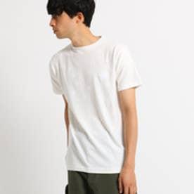 ドレステリア DRESSTERIOR プリントTシャツ STAR TEE (ホワイト)