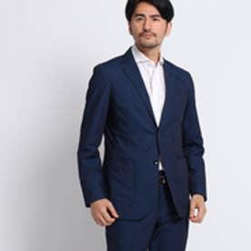 タケオ キクチ TAKEO KIKUCHI サンクロス37.5ジャケット[メンズ ジャケット 撥水 パッカブル (ネイビー)