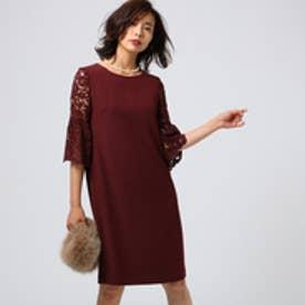 1900c67a134b6 ワンピース・ドレス フォーマル