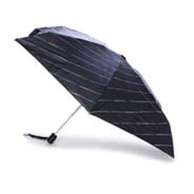 キウ KiU 雨傘 Tiny umbrellaネオンライン