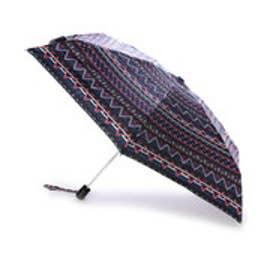 キウ KiU 雨傘 Tiny umbrellaデジタルアズテク