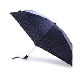 キウ KiU 雨傘 Tiny umbrellaトライアングル